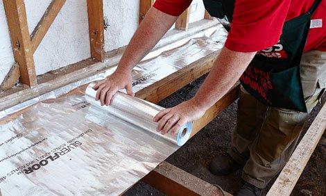 best-insulation